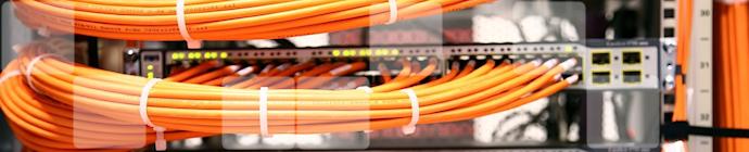 Кабели и провода: производство и поставки